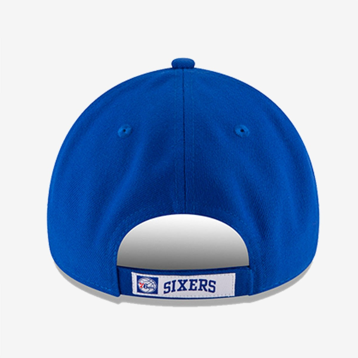 New Era 9Forty 'Sixers' 11405596