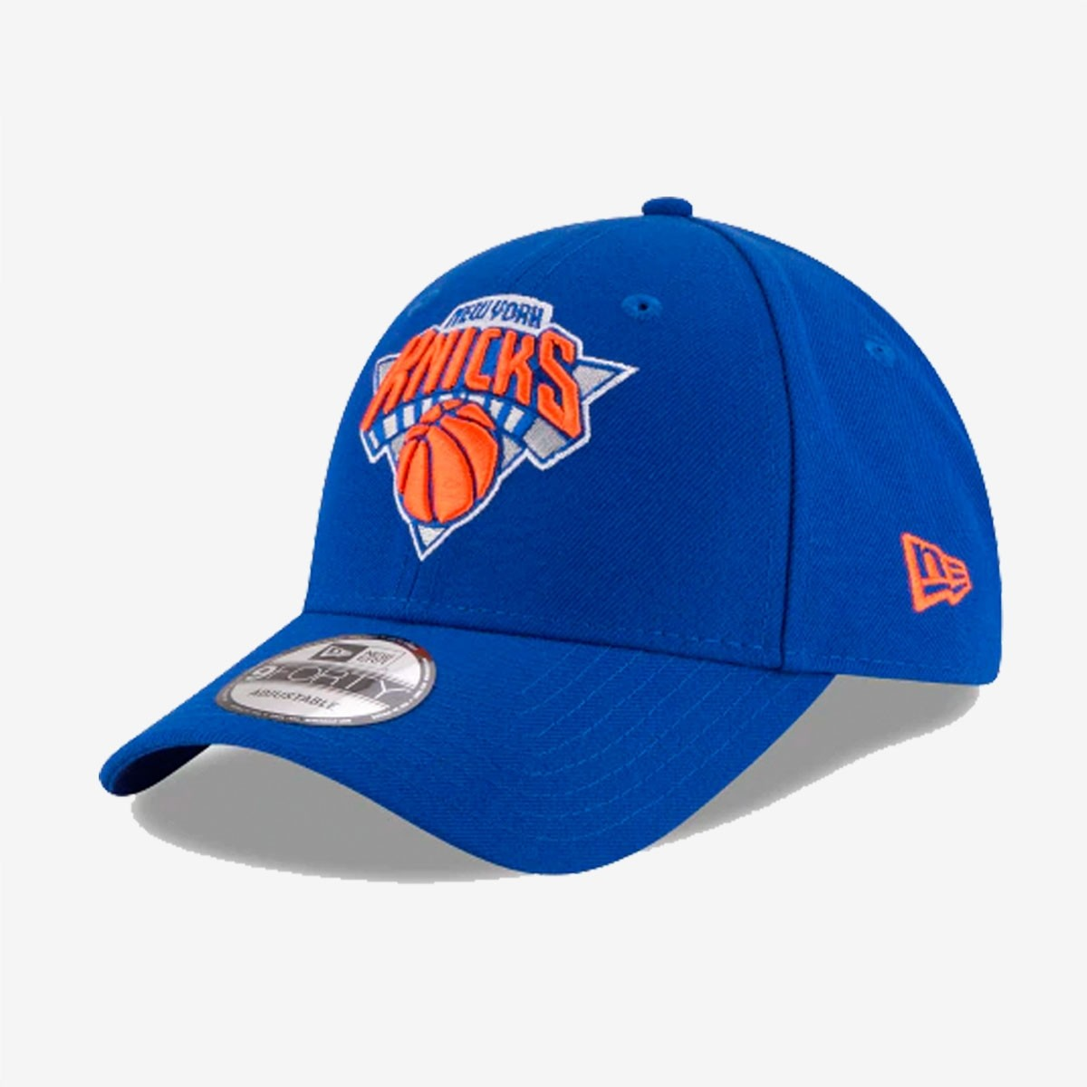 New Era 9Forty 'Knicks'