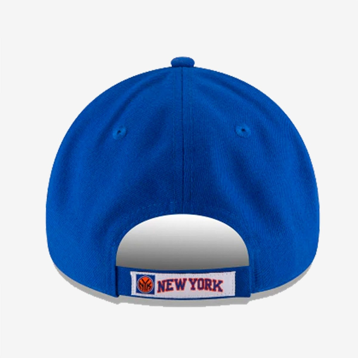 New Era 9Forty 'Knicks' 11405599