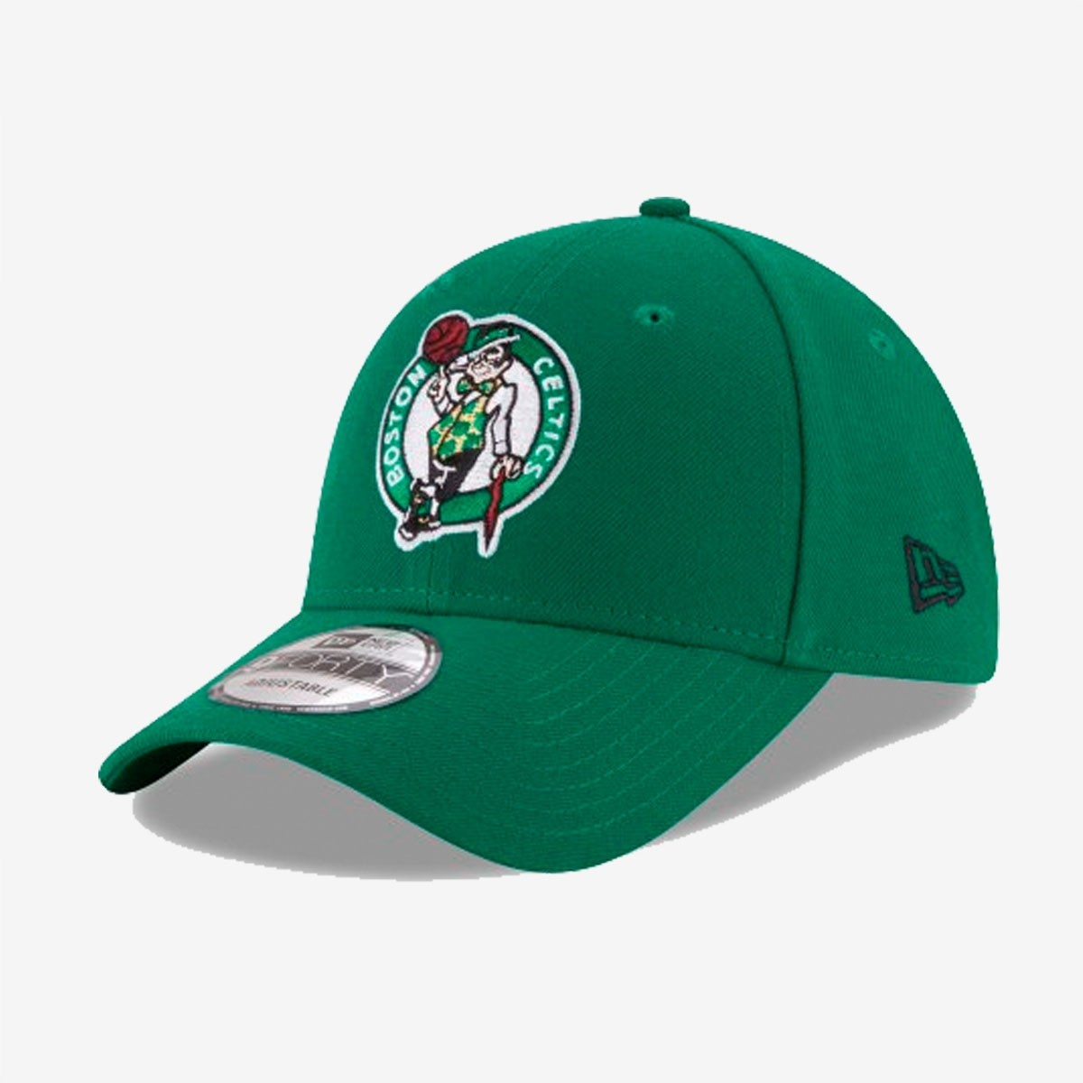 New Era 9Forty 'Celtics'