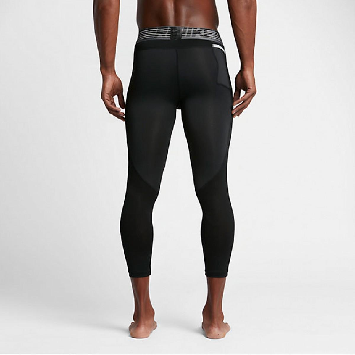 Nike Pro Hypercool 'Black' 848976-010
