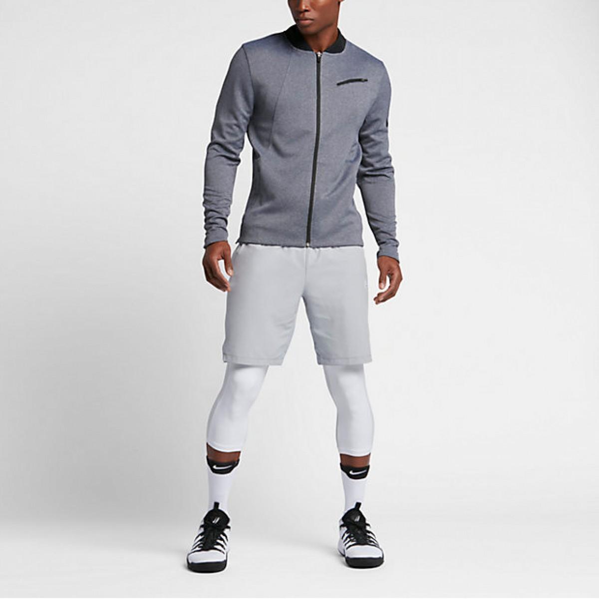 Nike Pro Hypercool 'White' 848976-100