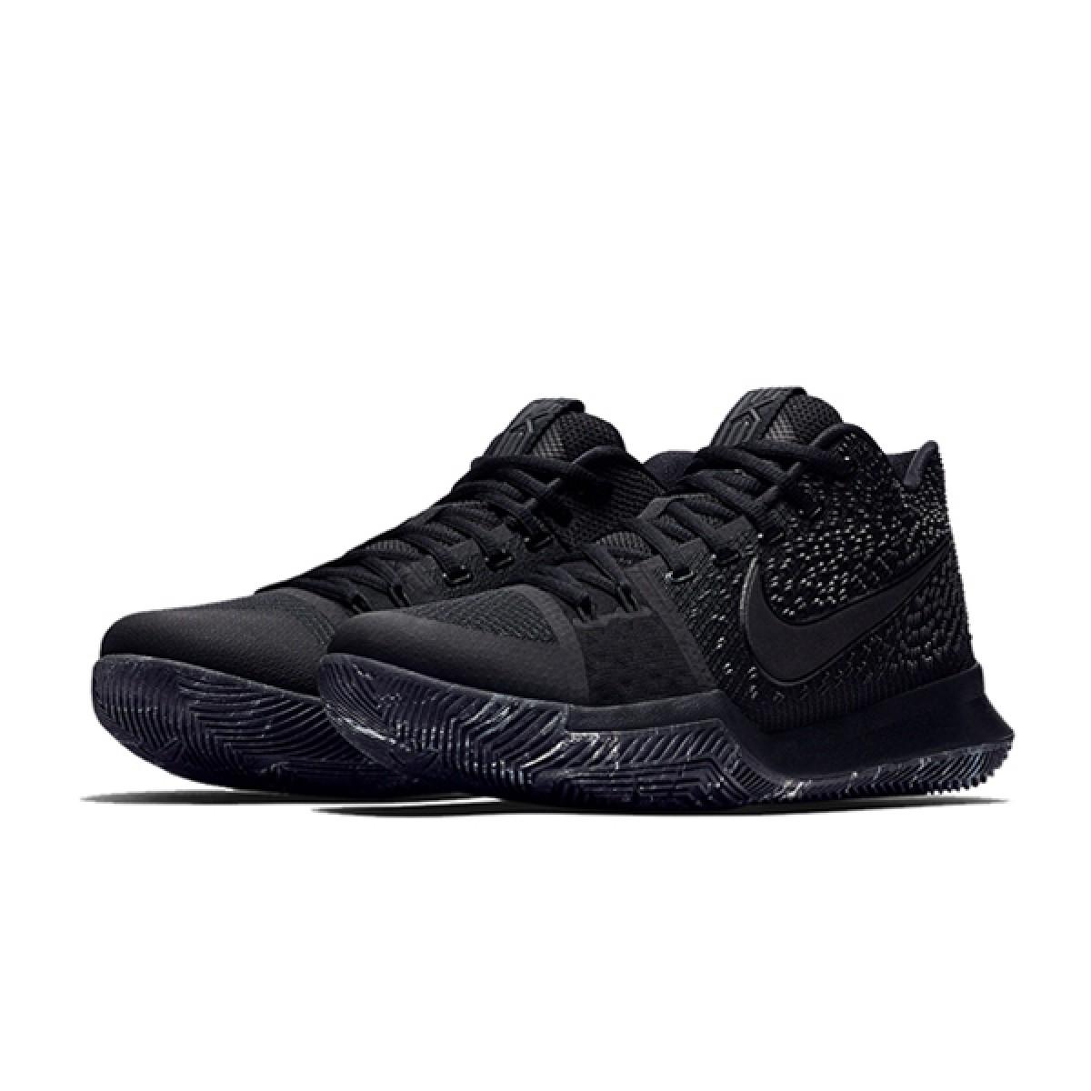 Nike Kyrie 3 'Marble' 852395-005