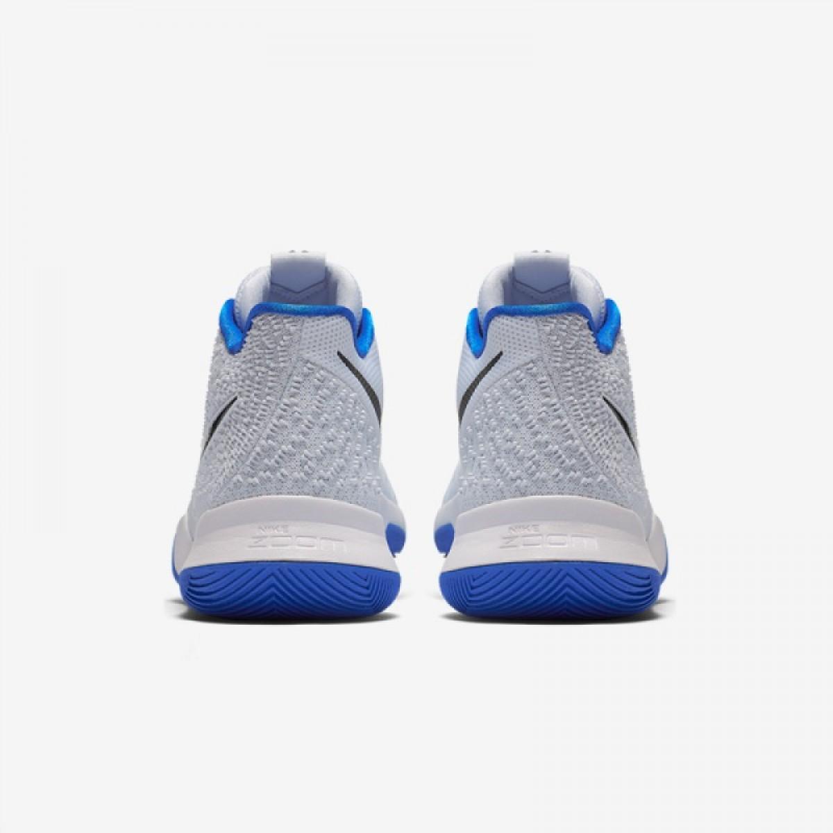 Comprar Nike Kyrie 3 GS 'Brotherhood' 859466-102Comprar Nike Kyrie 3 GS 'Brotherhood' 859466-102