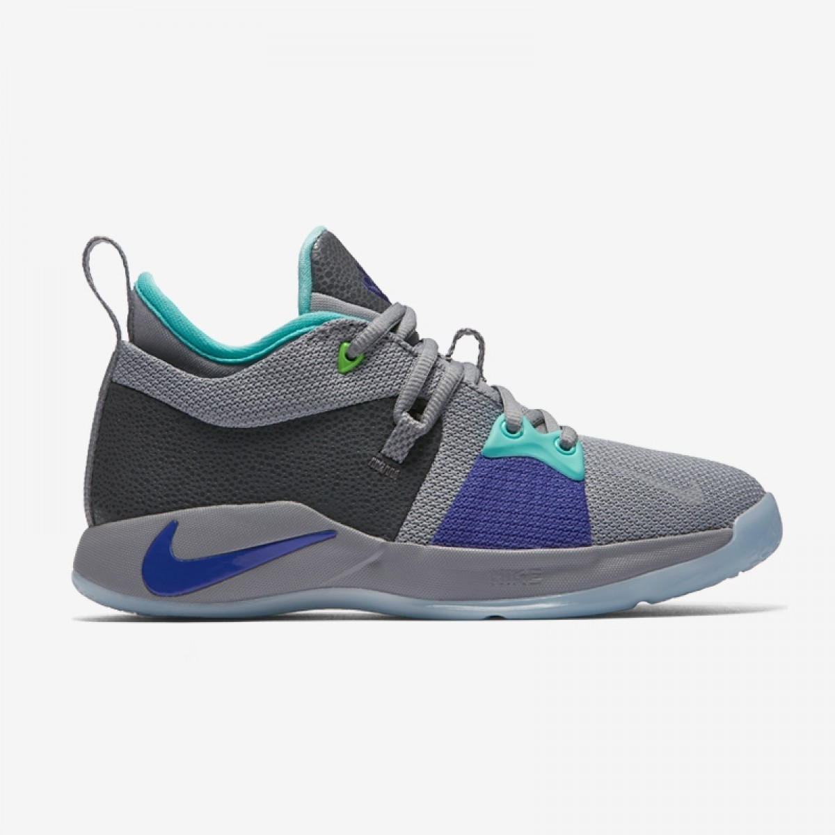Nike PG2 GS 'To the Moon'