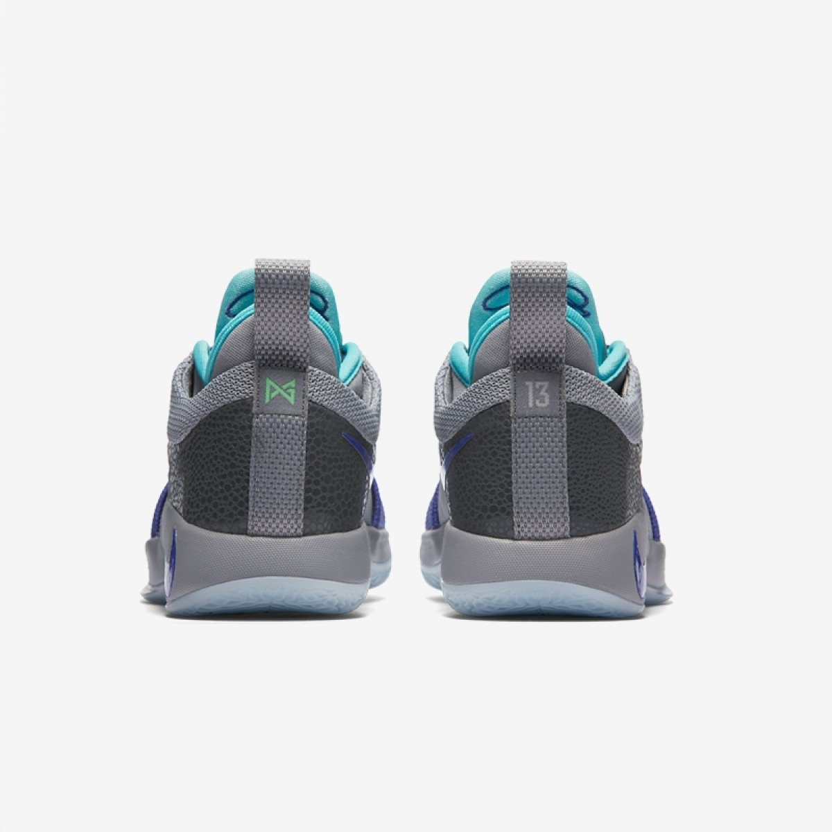 Nike PG2 GS 'To the Moon' 943820-002