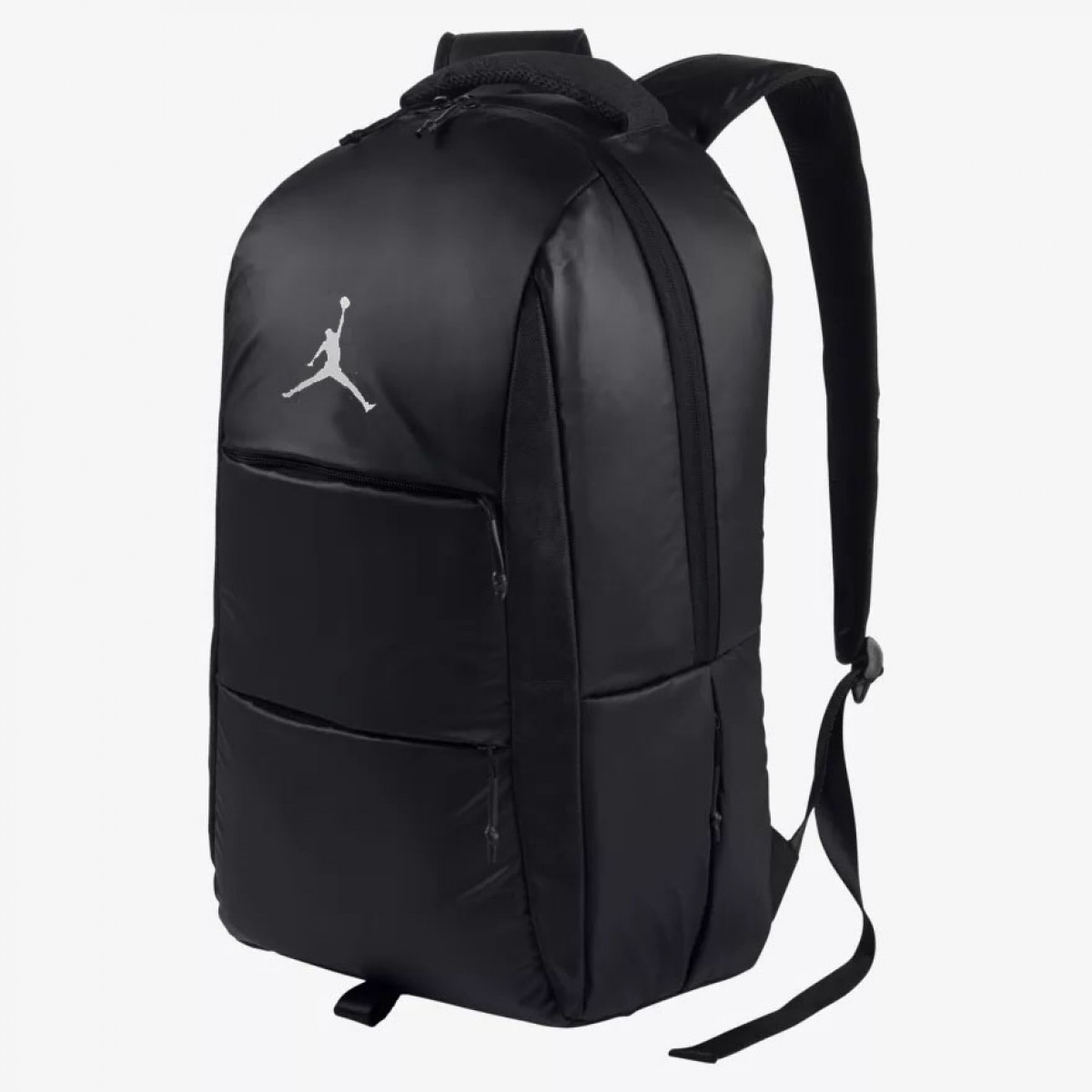 Jordan Alias Backpack 'Black'