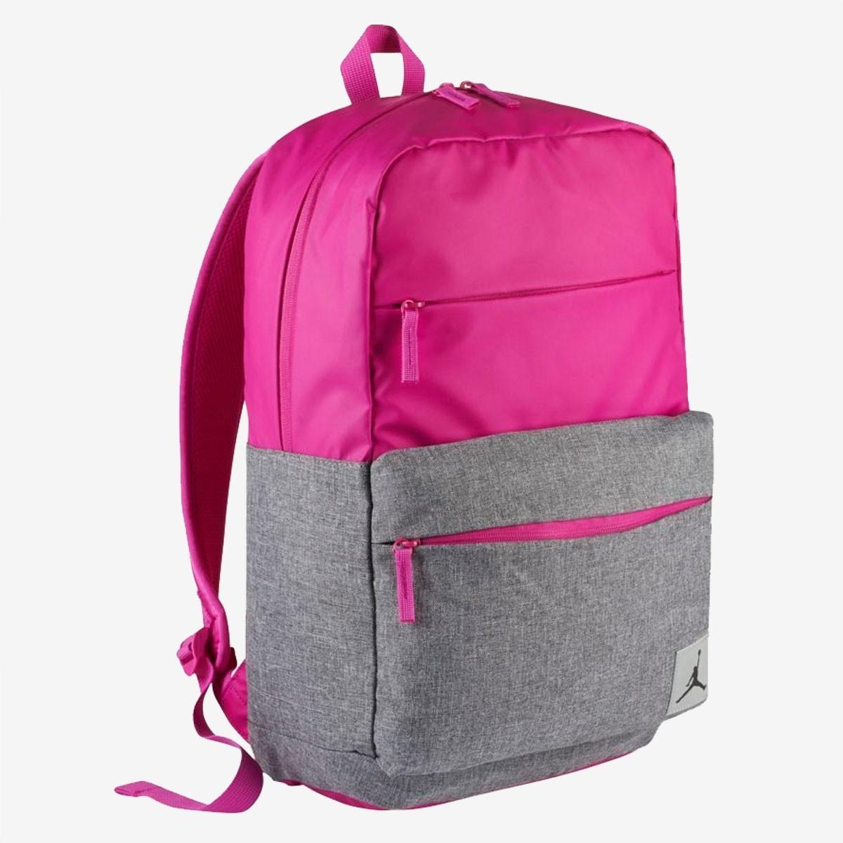 Jordan Pivot Backpack 'Fucsia'