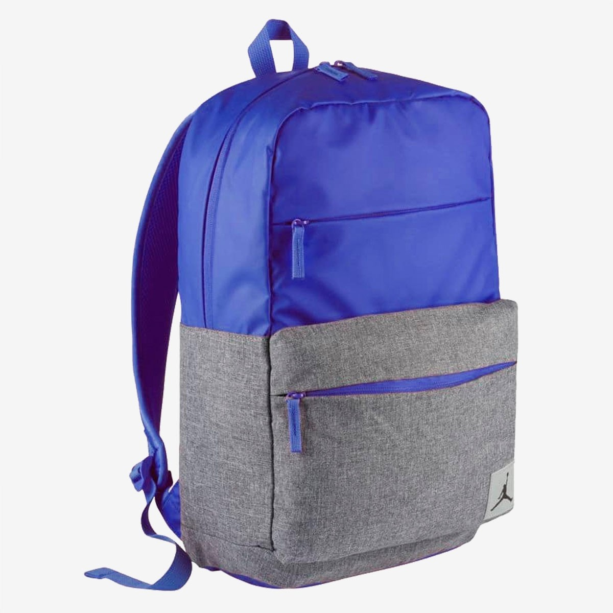 Jordan Pivot Backpack 'Blue'