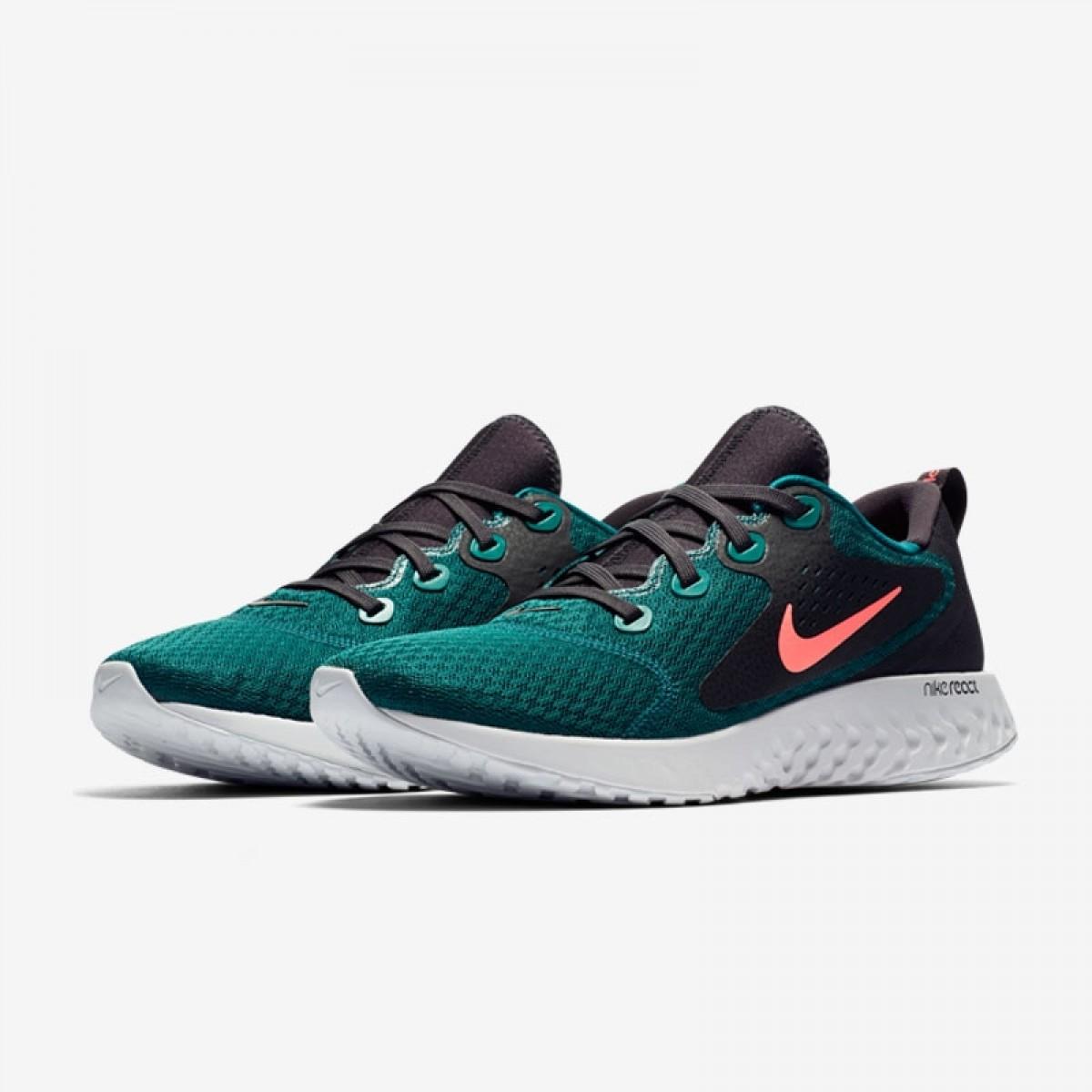 Nike Legend React 'Green' AA1625-300