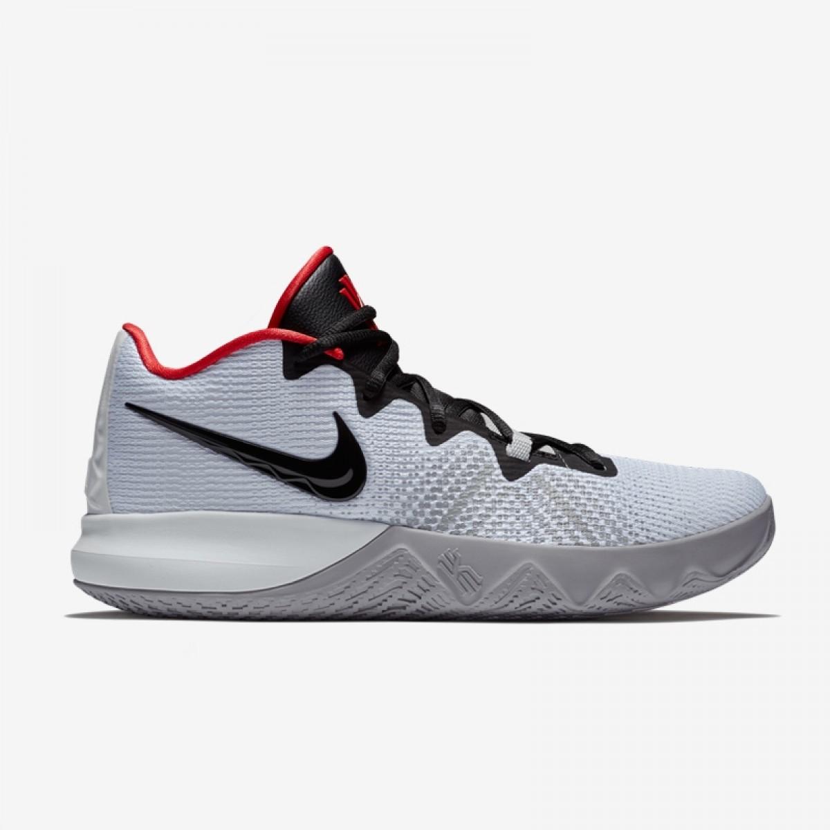 4af2644731e Comprar Nike Kyrie Flytrap  Advanced  Zapatillas Baloncesto y mucho más