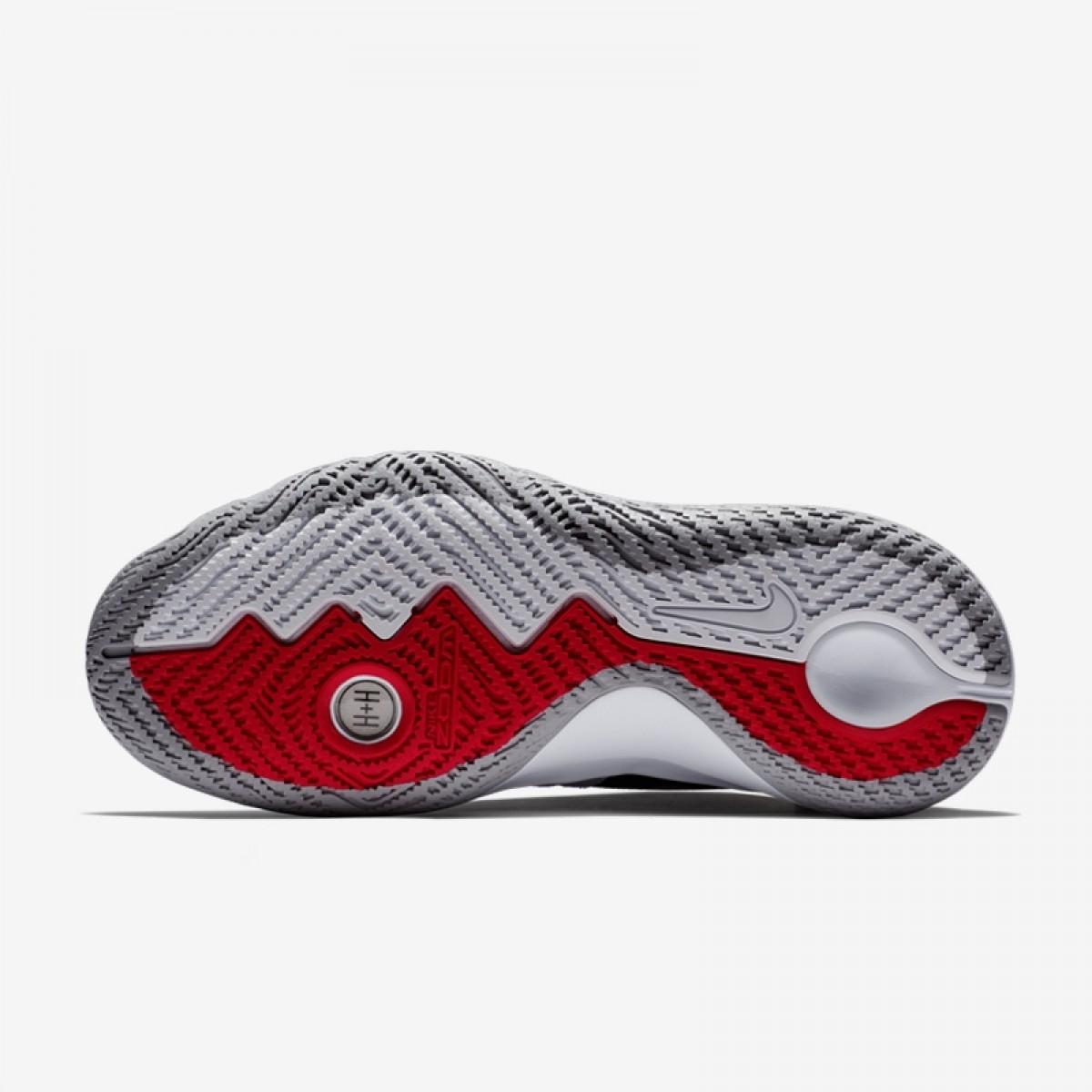 Nike Kyrie Flytrap AA7071-102