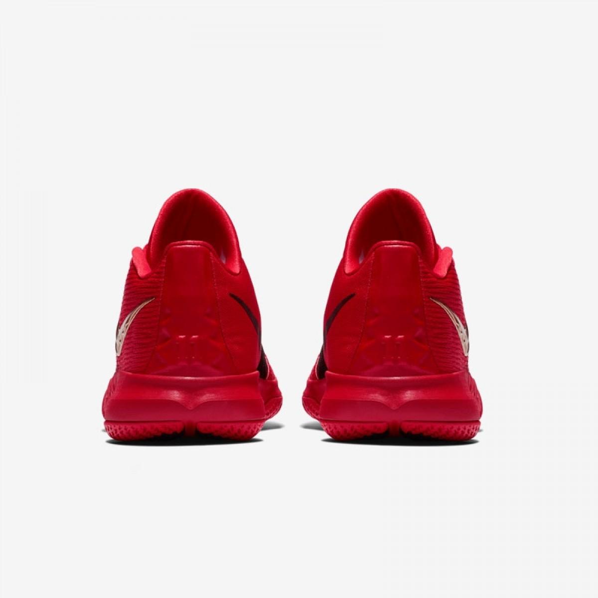 Nike Kyrie Flytrap Jr 'Red October' AA7071-600-Jr
