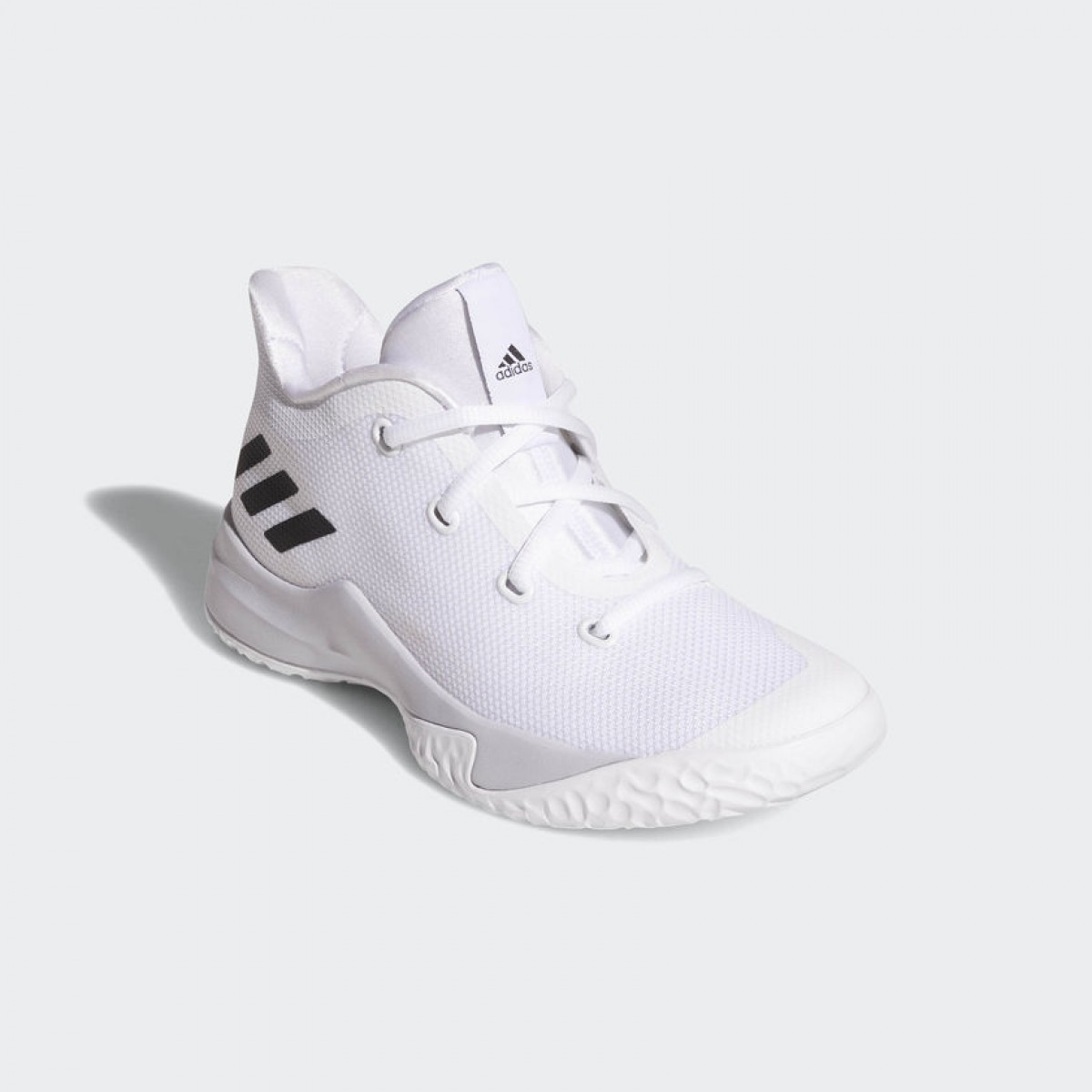 adidas Rise Up N Run buy and offers on Outletinn