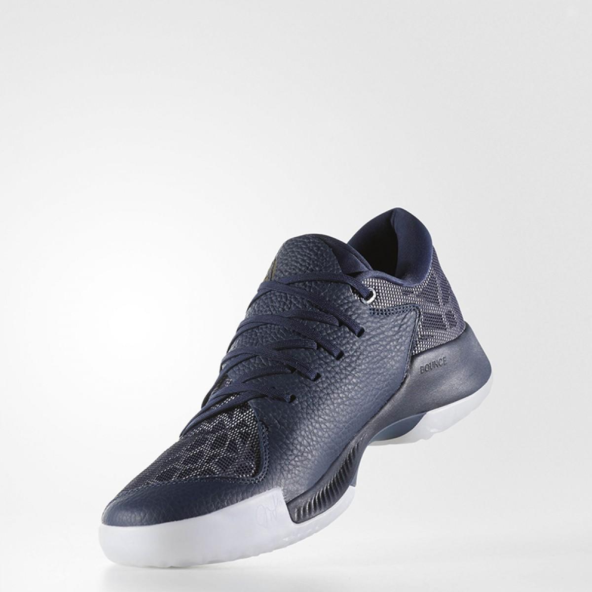 Adidas Harden B/E 'Navy'