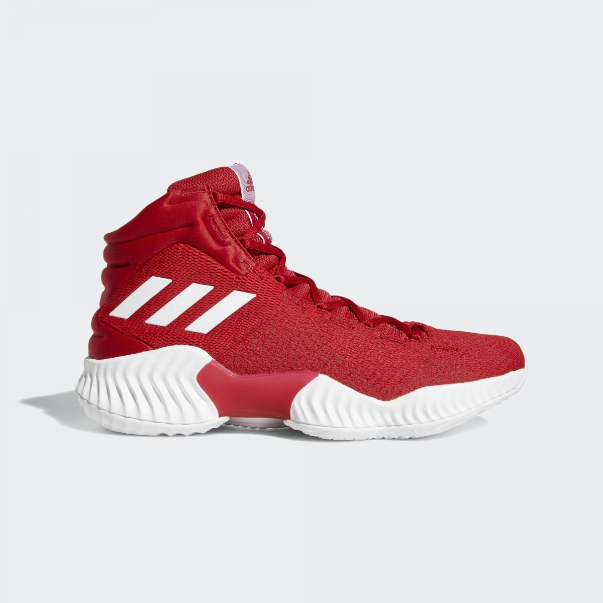 ADIDAS Pro Bounce 'Red'