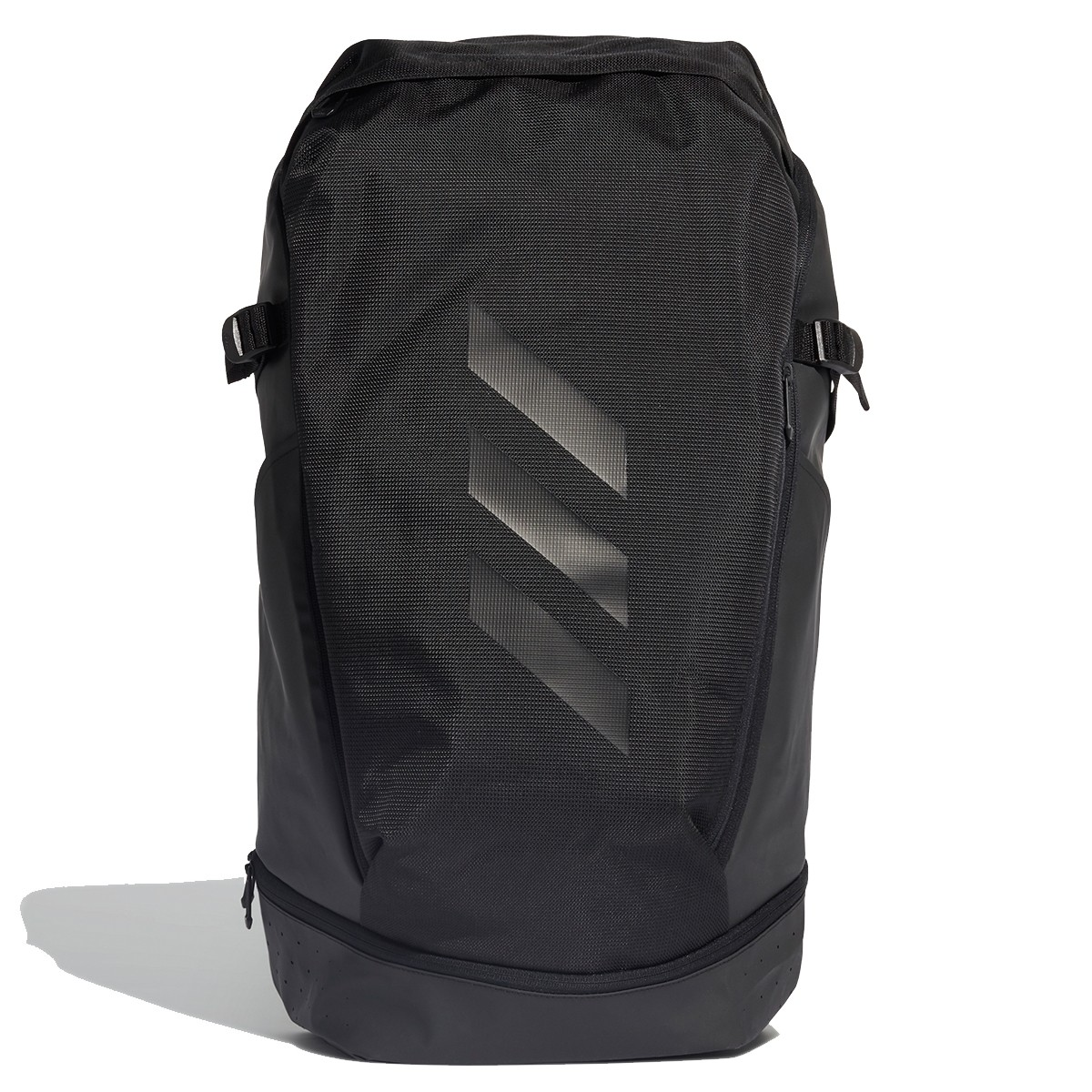 ADIDAS Creator 365 Backpack 'Black'