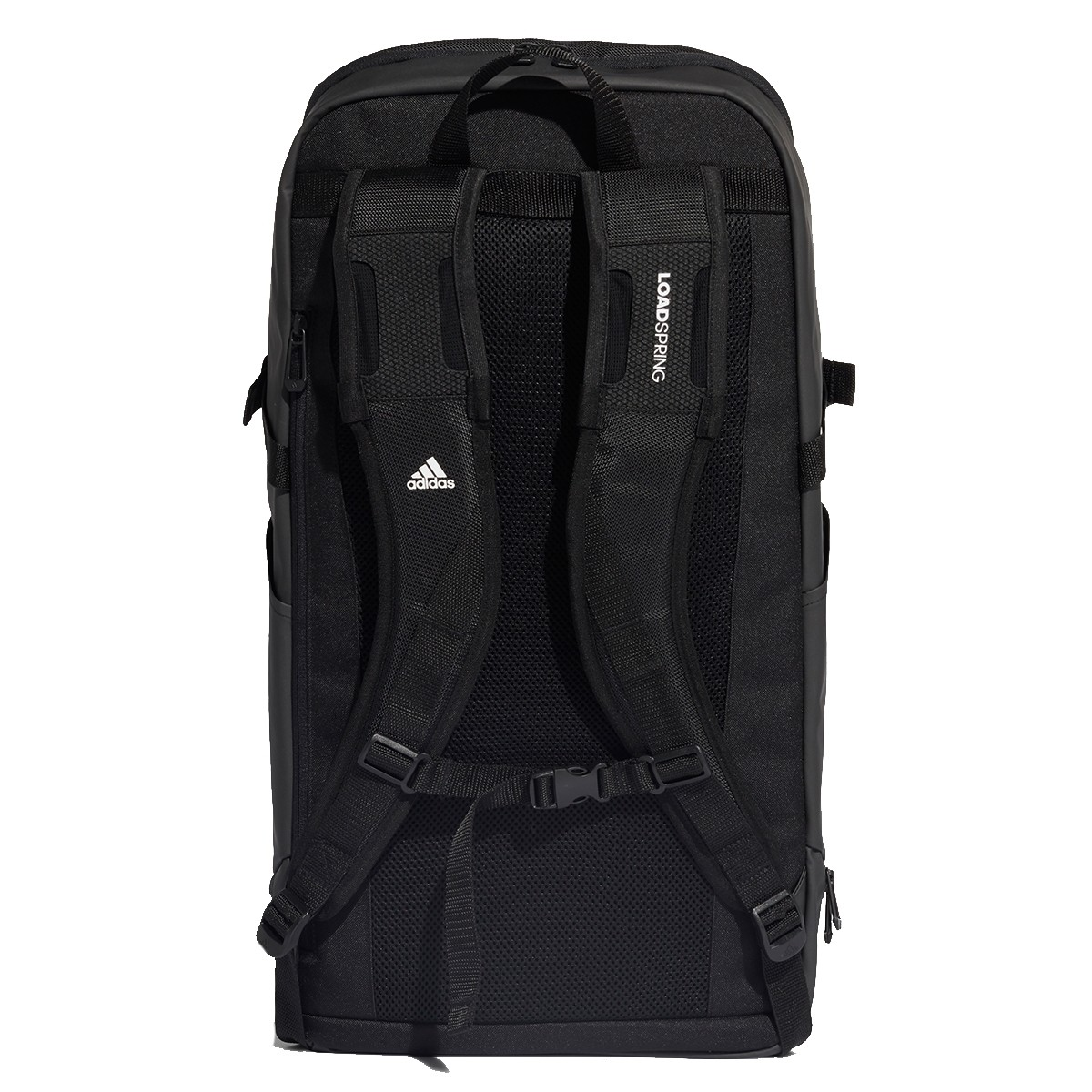 ADIDAS Creator 365 Backpack 'Black'-EJ0941