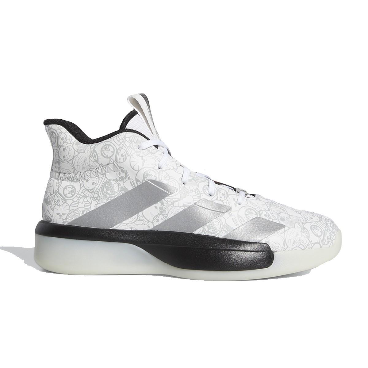 zapatillas adidas hombre 2019 baloncesto
