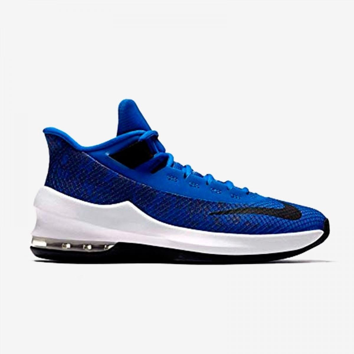 Nike Air Max Infuriate II 'Royal'