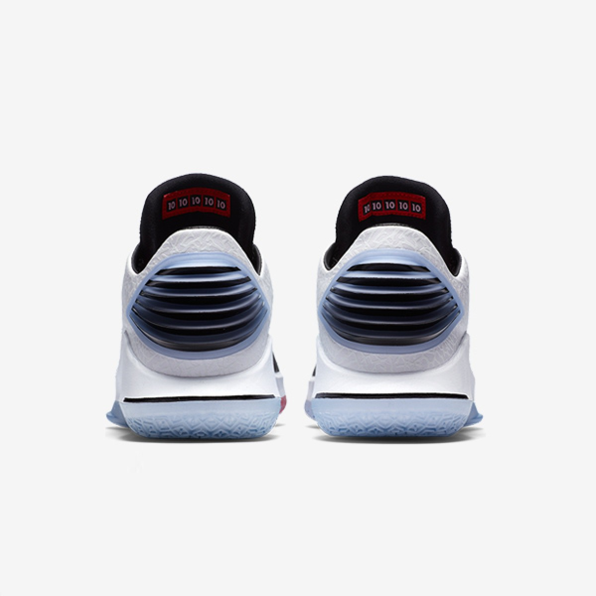 Air Jordan XXX2 Low 'Dunk Contest' AA1256-002