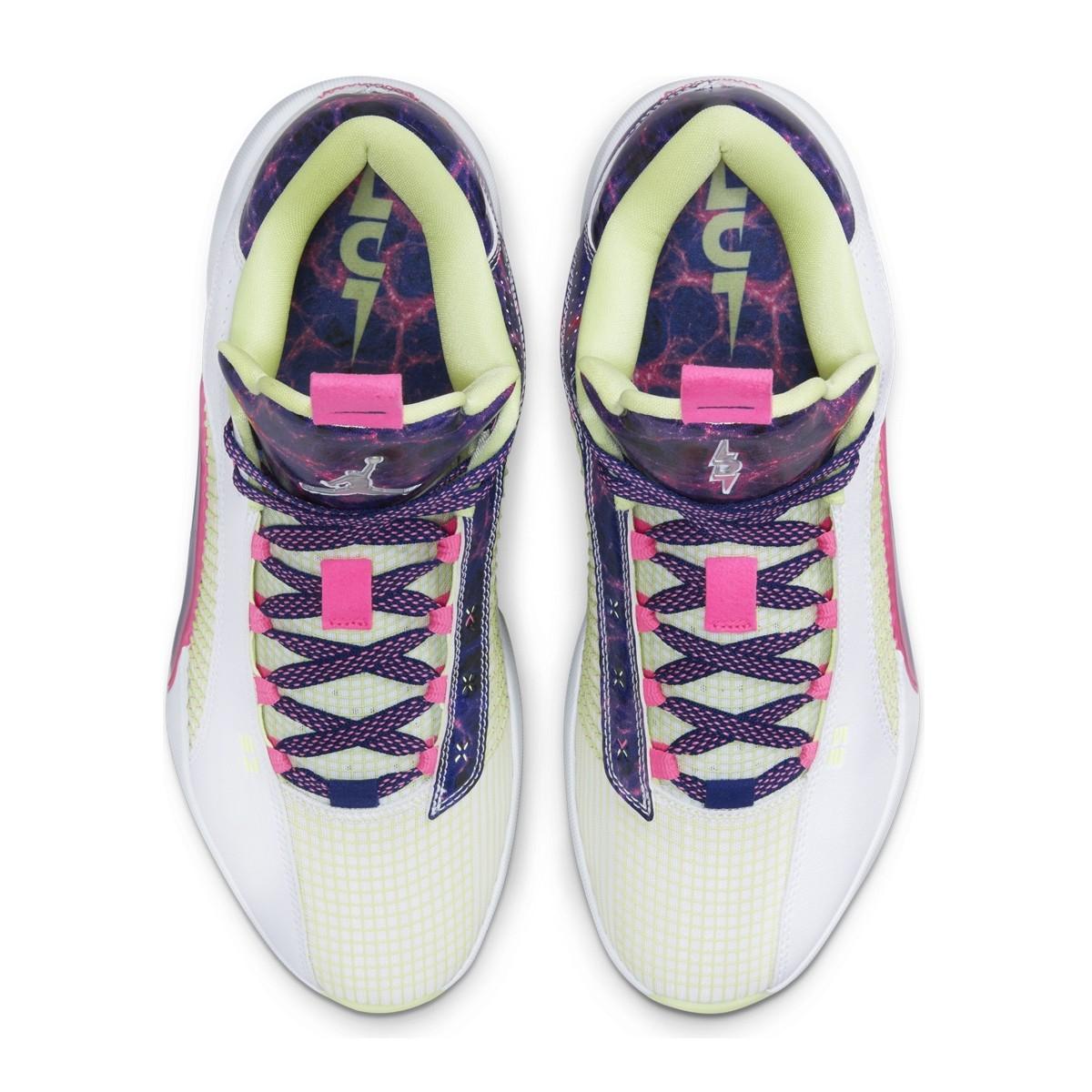 Air Jordan 35 Low PE 'Luka' DJ9805-190