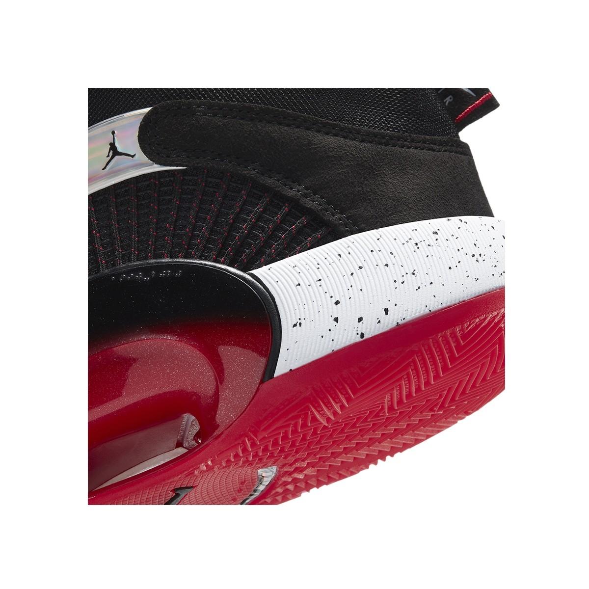 Air Jordan 35 'Bred'-CQ4227-030