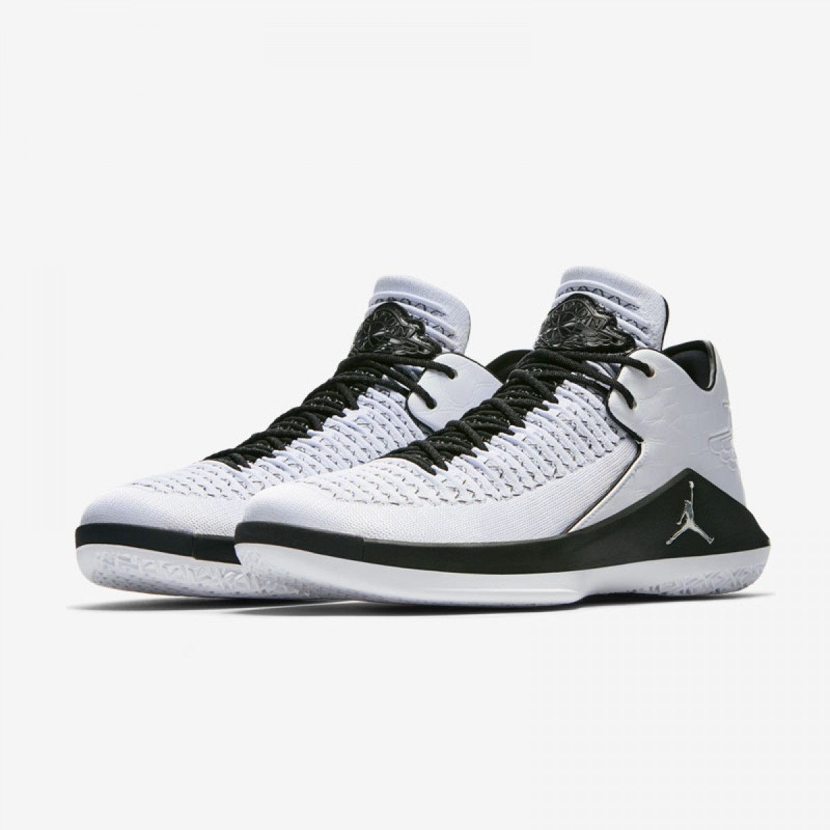 Air Jordan XXX2 Low 'Wing It' AA1256-102