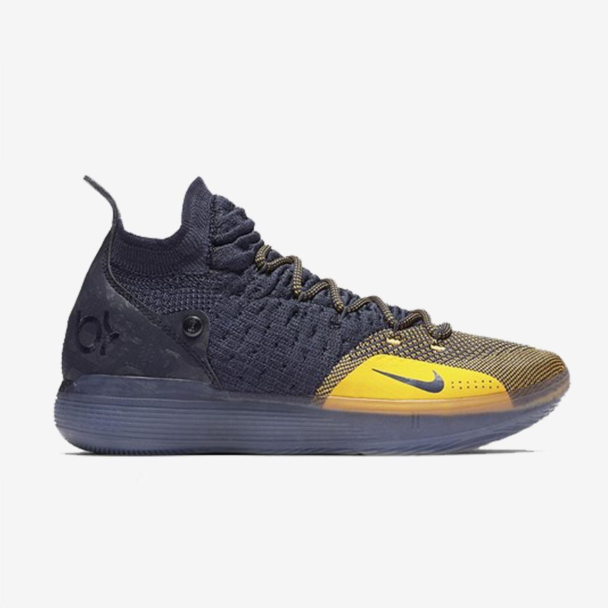 Nike KD 11 'Chinese Zodiac'