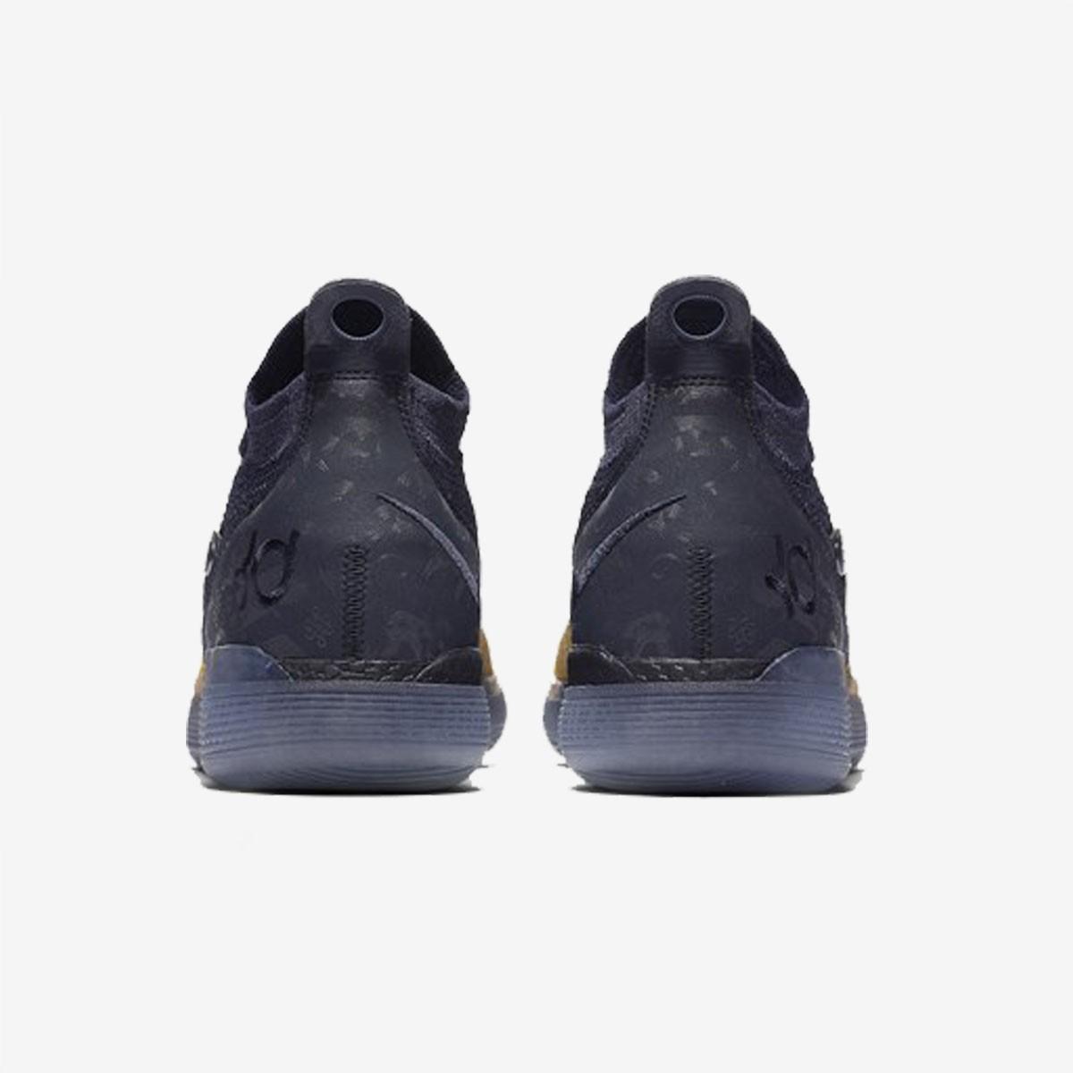 Nike KD 11 'Chinese Zodiac' AO2604-400