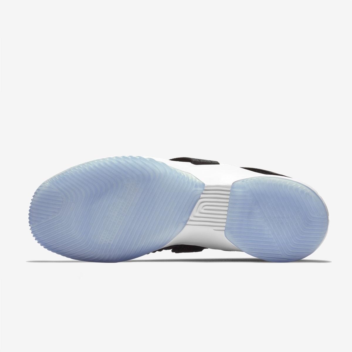 e70d79a79beaa Comprar Nike Lebron Soldier XII SFG  Space Jam  Zapatillas ...