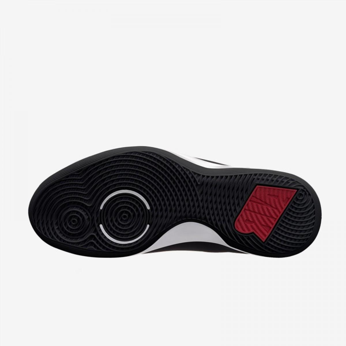 Nike Air Versitile III 'Bred' AO4430-006