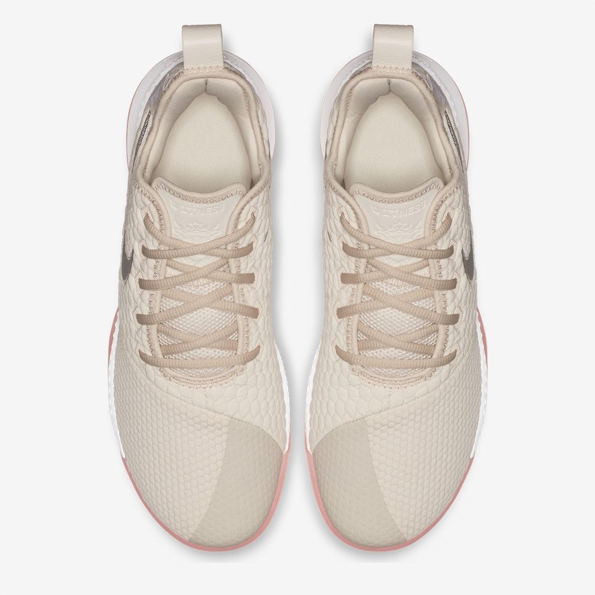 Nike Performance LEBRON WITNESS III PRM Zapatillas de