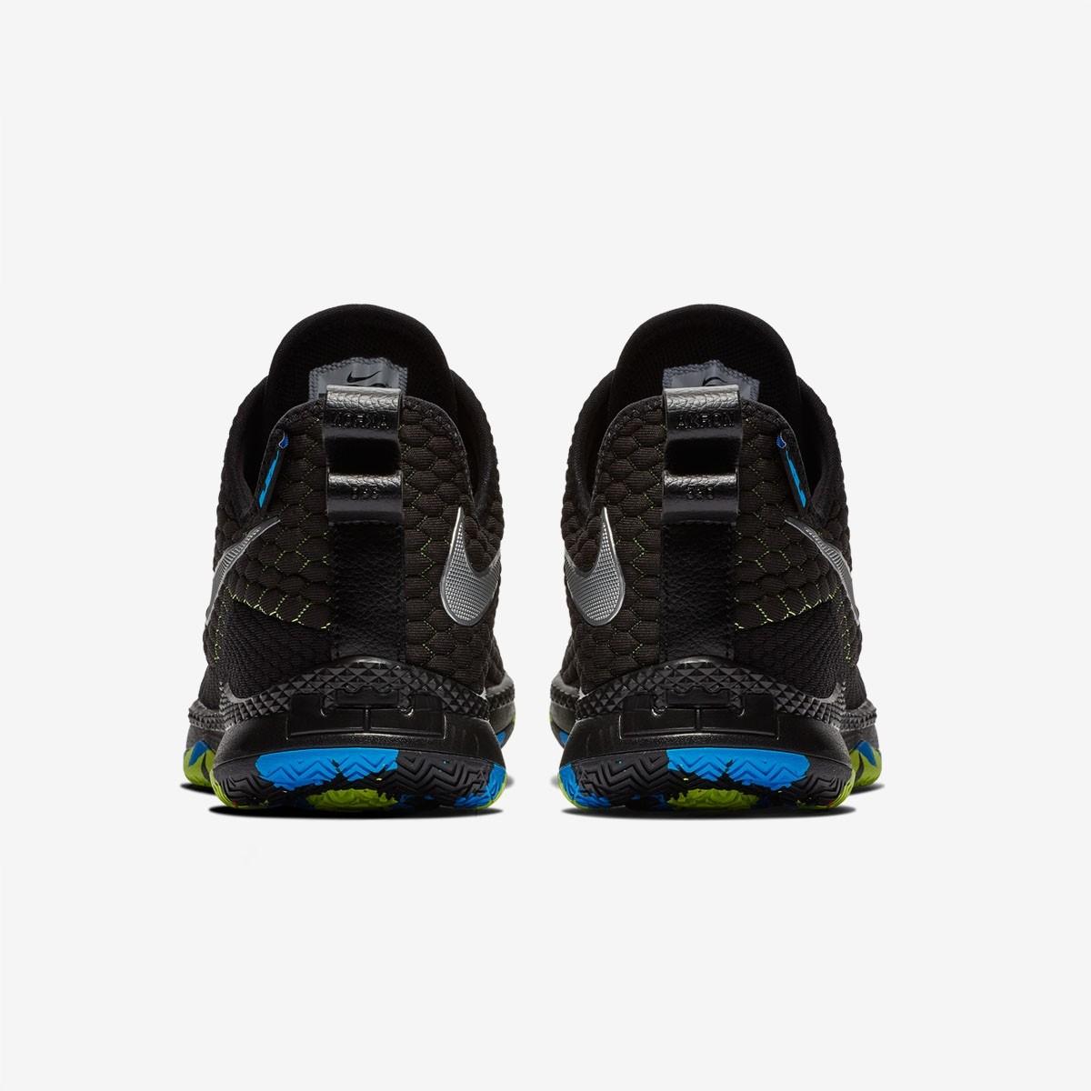 Nike Lebron Witness III 'I Promise' AO4433-009