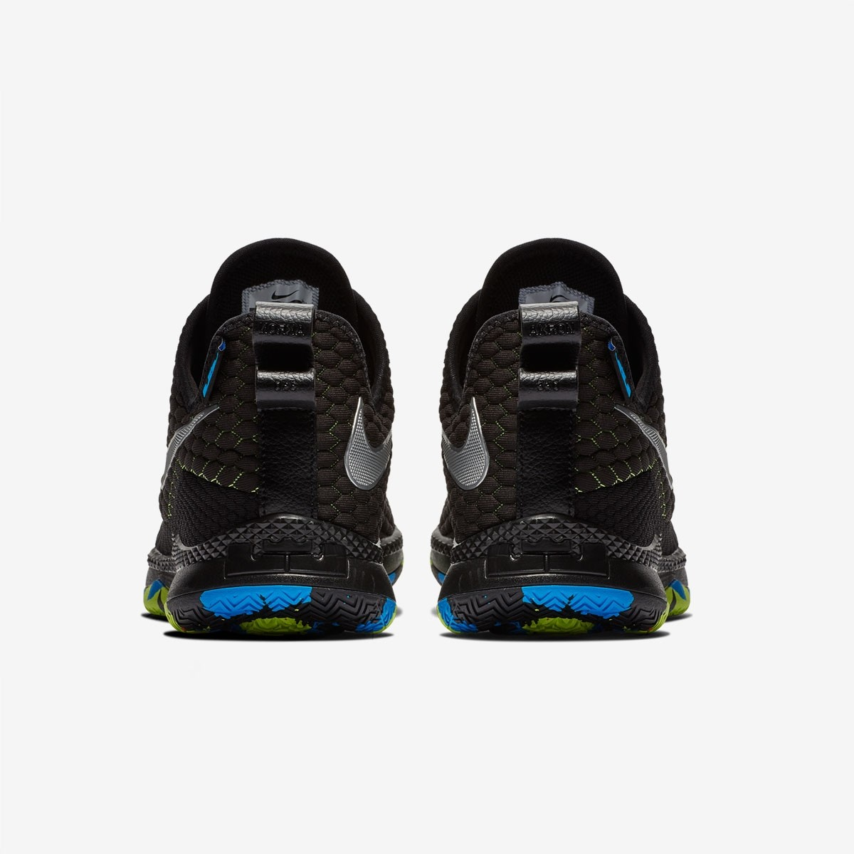b10818ac5d32d Comprar Nike Lebron Witness III  I Promise  Zapatillas Baloncesto y ...