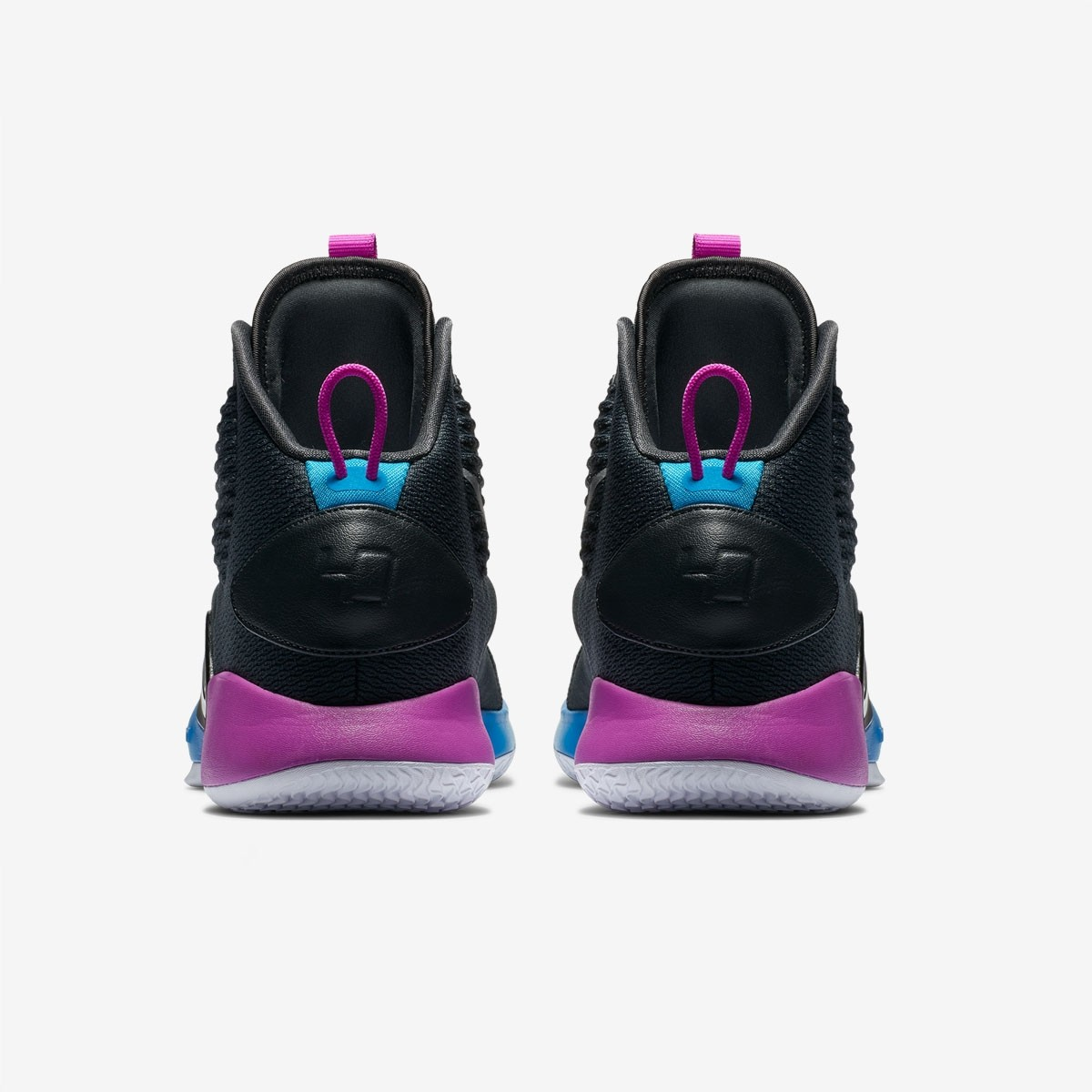 Nike Hyperdunk X 2018 'Huarache' AO7893-002