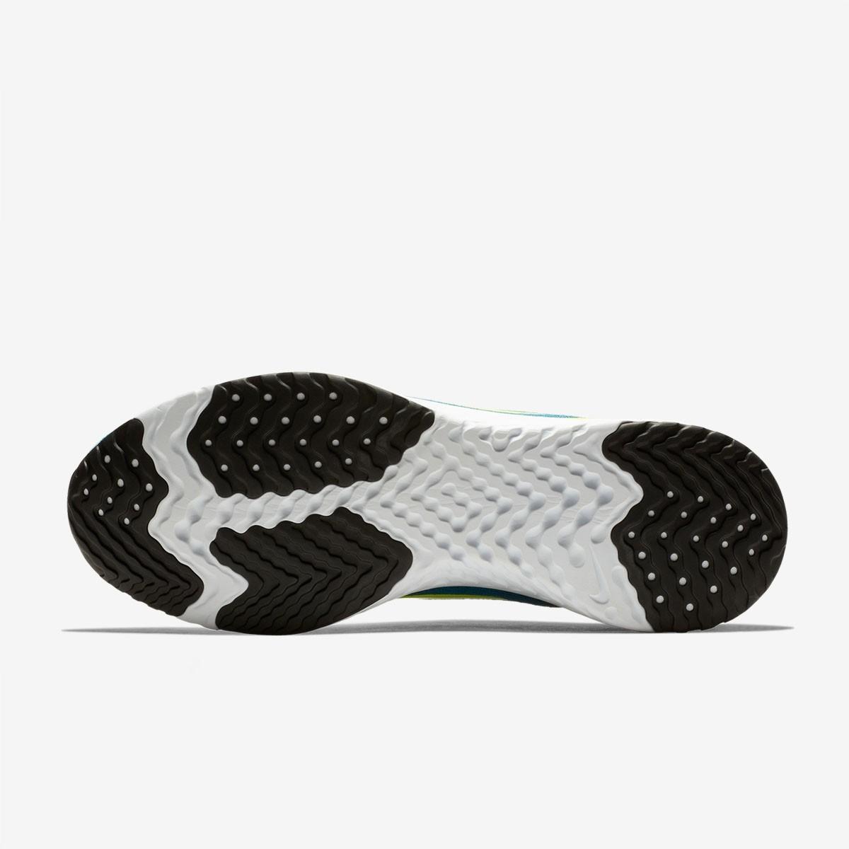 Nike Odyssey React 'Blue Neon' AO9819-302