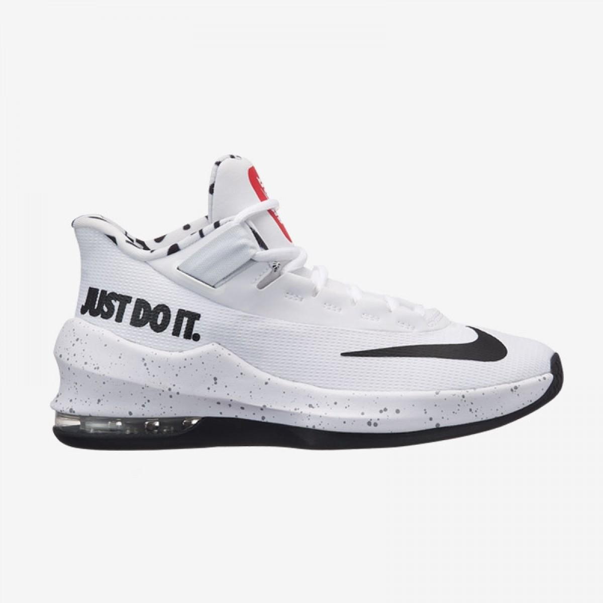 Nike Air Max Infuriate II 'JDI'