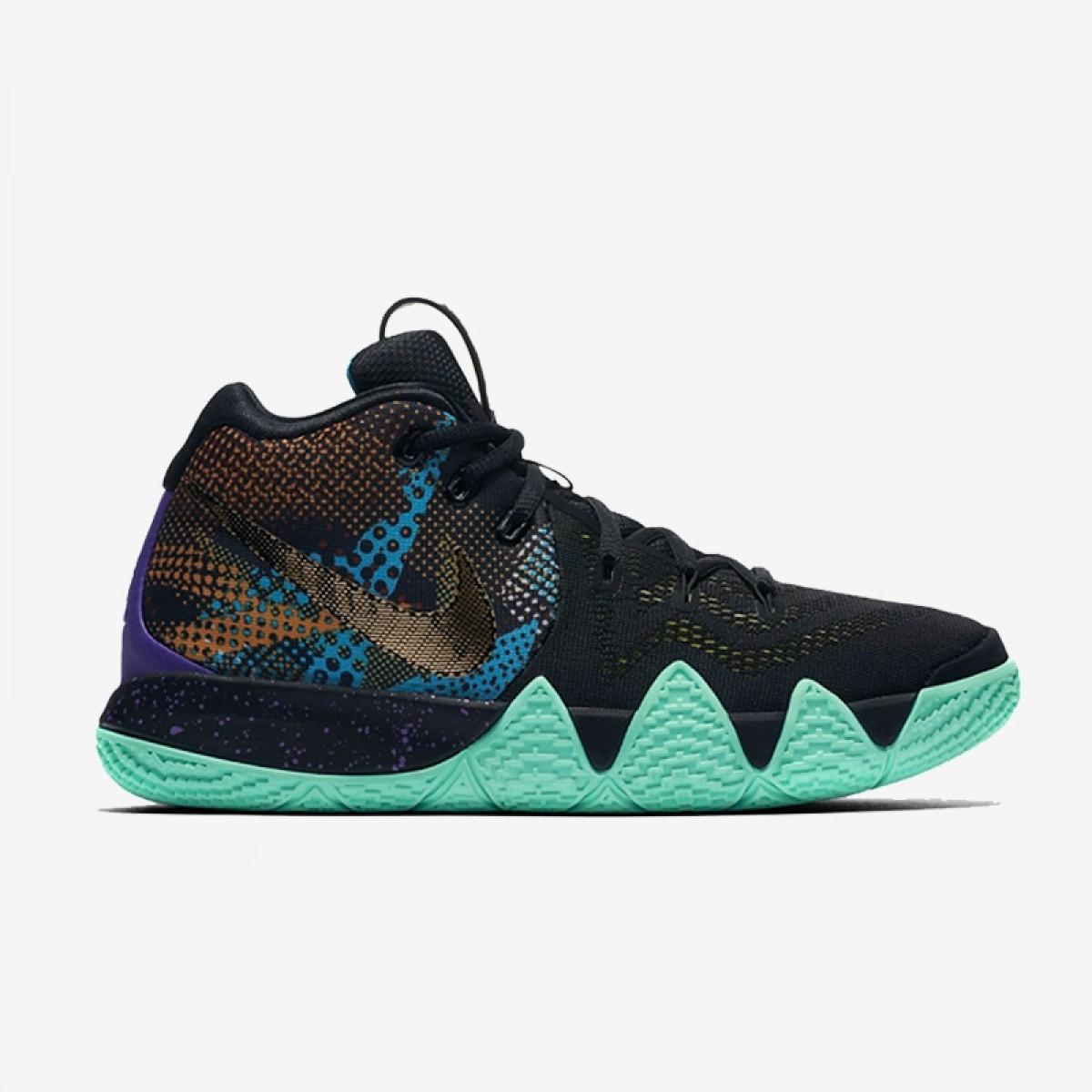 Nike Kyrie 4 GS 'Mamba'