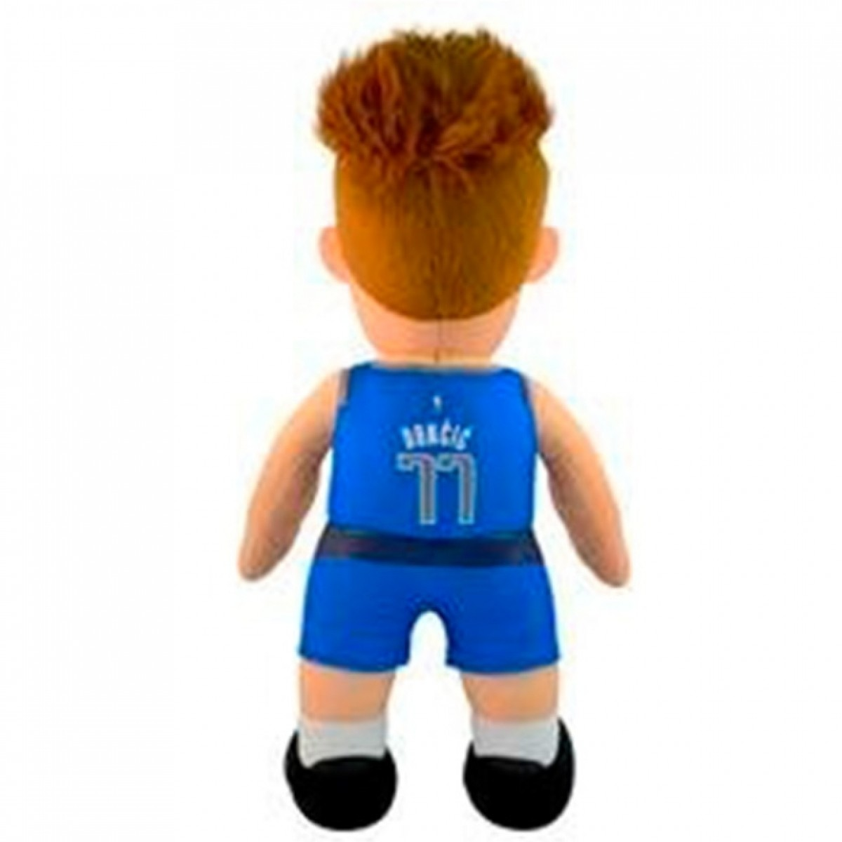 B. NBA Luka Doncic Dallas Mavericks 'Icon'-840790114446