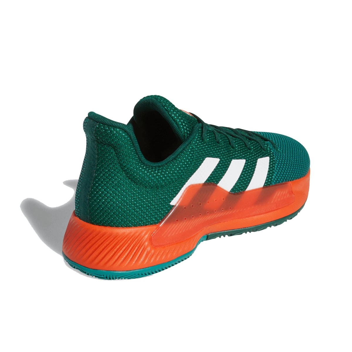 ADIDAS Pro Bounce Madness Low 'UM' BB9226
