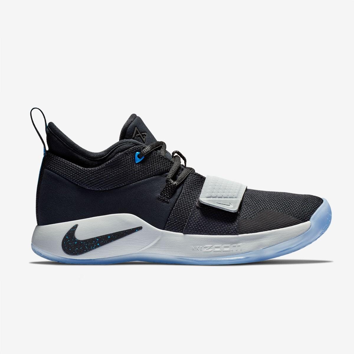 Nike PG2.5 'Photo Blue'