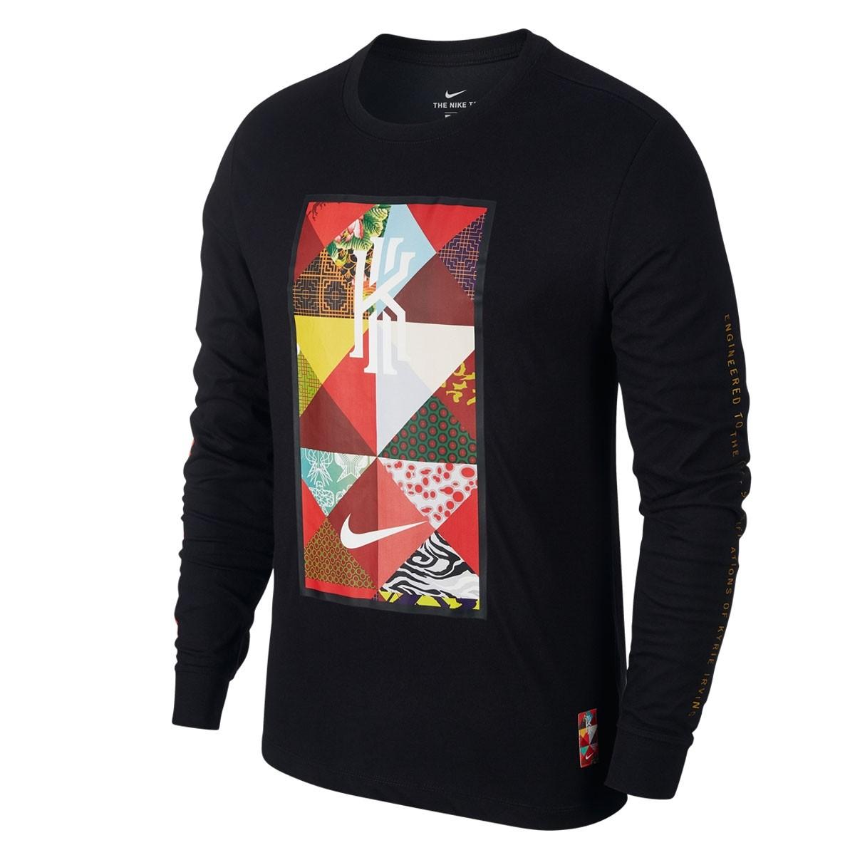 Nike Kyrie T-Shirt 'CNY'