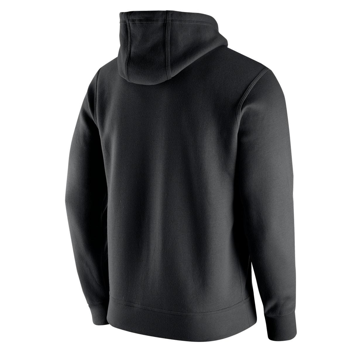 Nike Kyrie Hoody Black 'CNY' CD5741-010