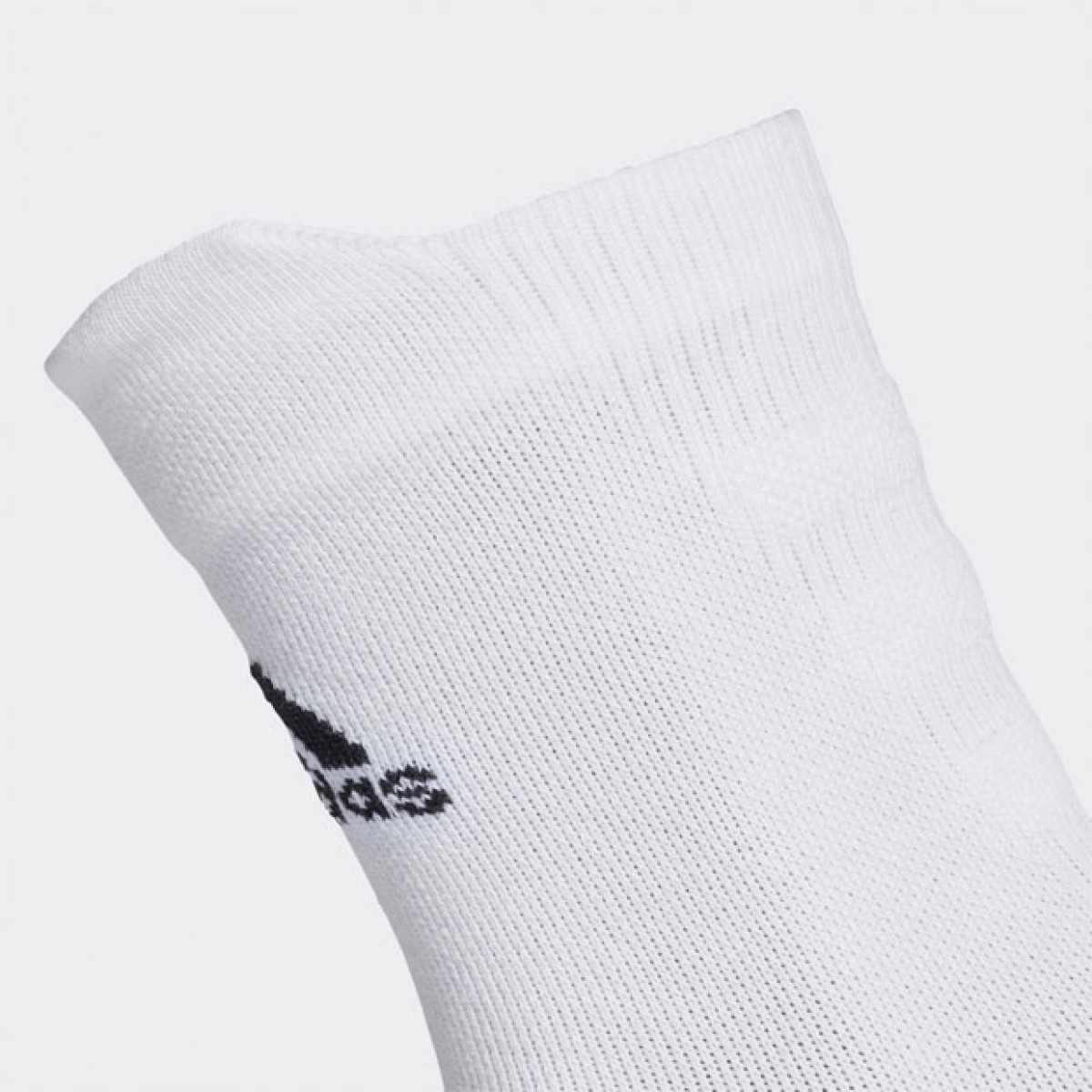 Adidas Socks ASK Crew 'White' CG2673