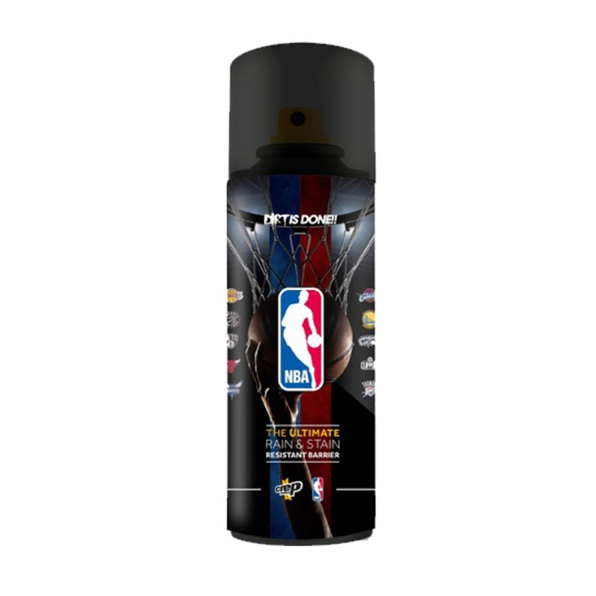 Crep Protect Spray protector NBA 200ml