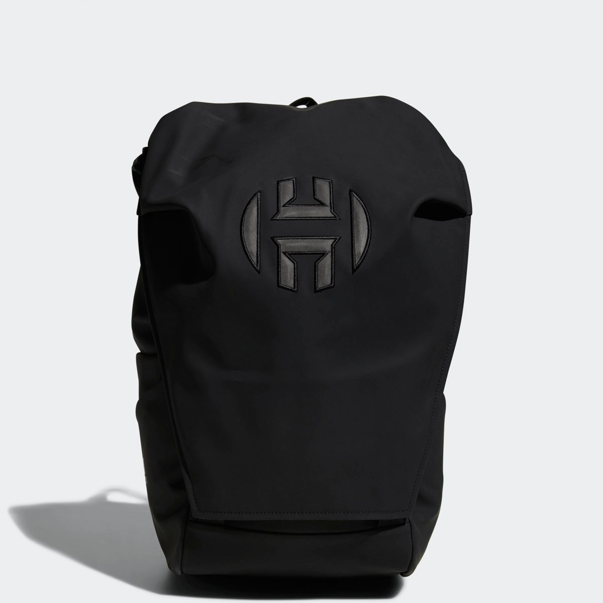ADIDAS Harden Backpack 'Black'