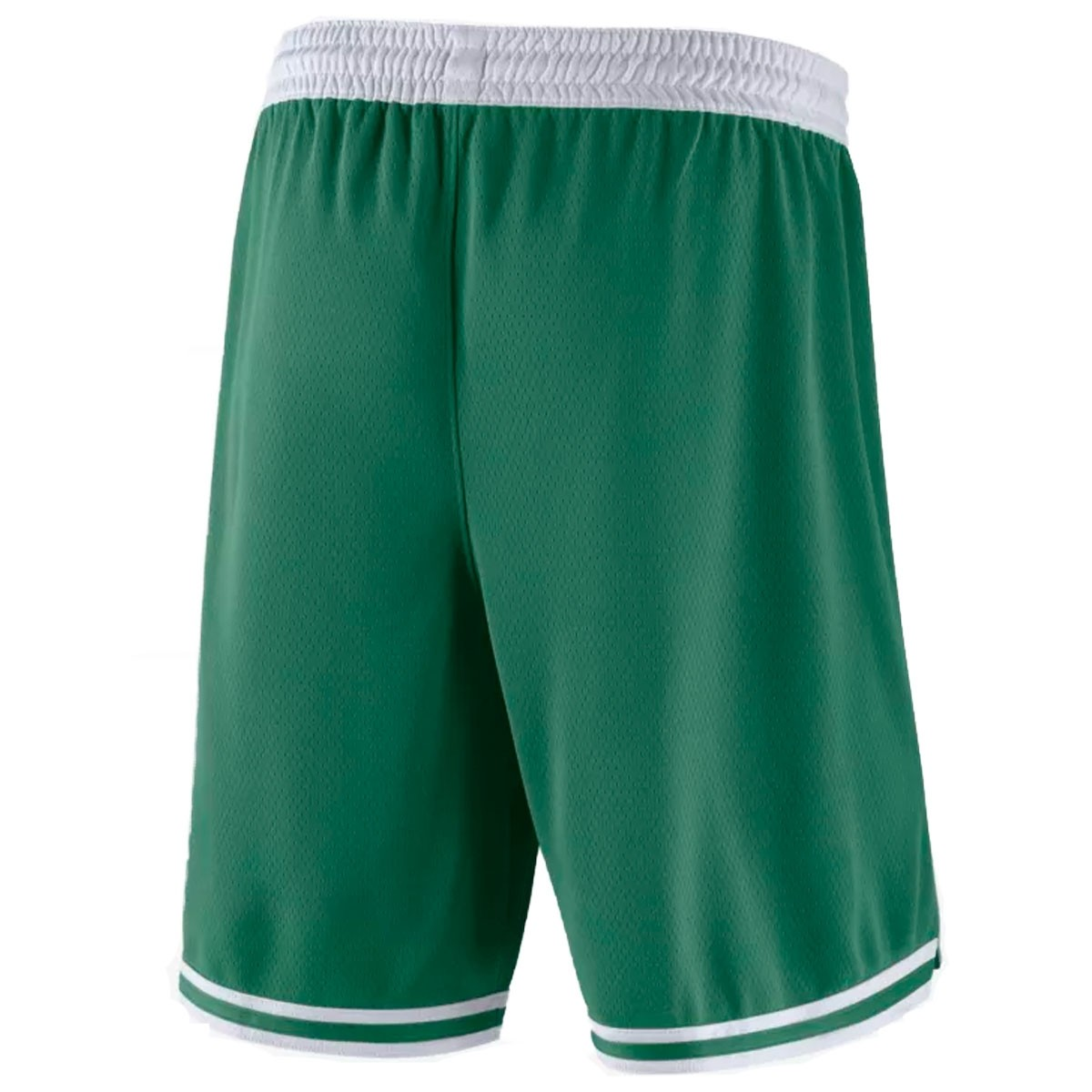 Nike Junior NBA Celtics Swingman Short 'Icon Edition' EZ2B7BABZ-BCI