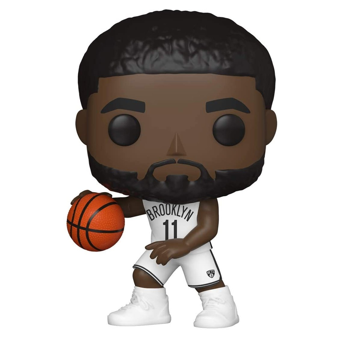 Funko POP NBA Kyrie Irving 'Brooklyn Nets'