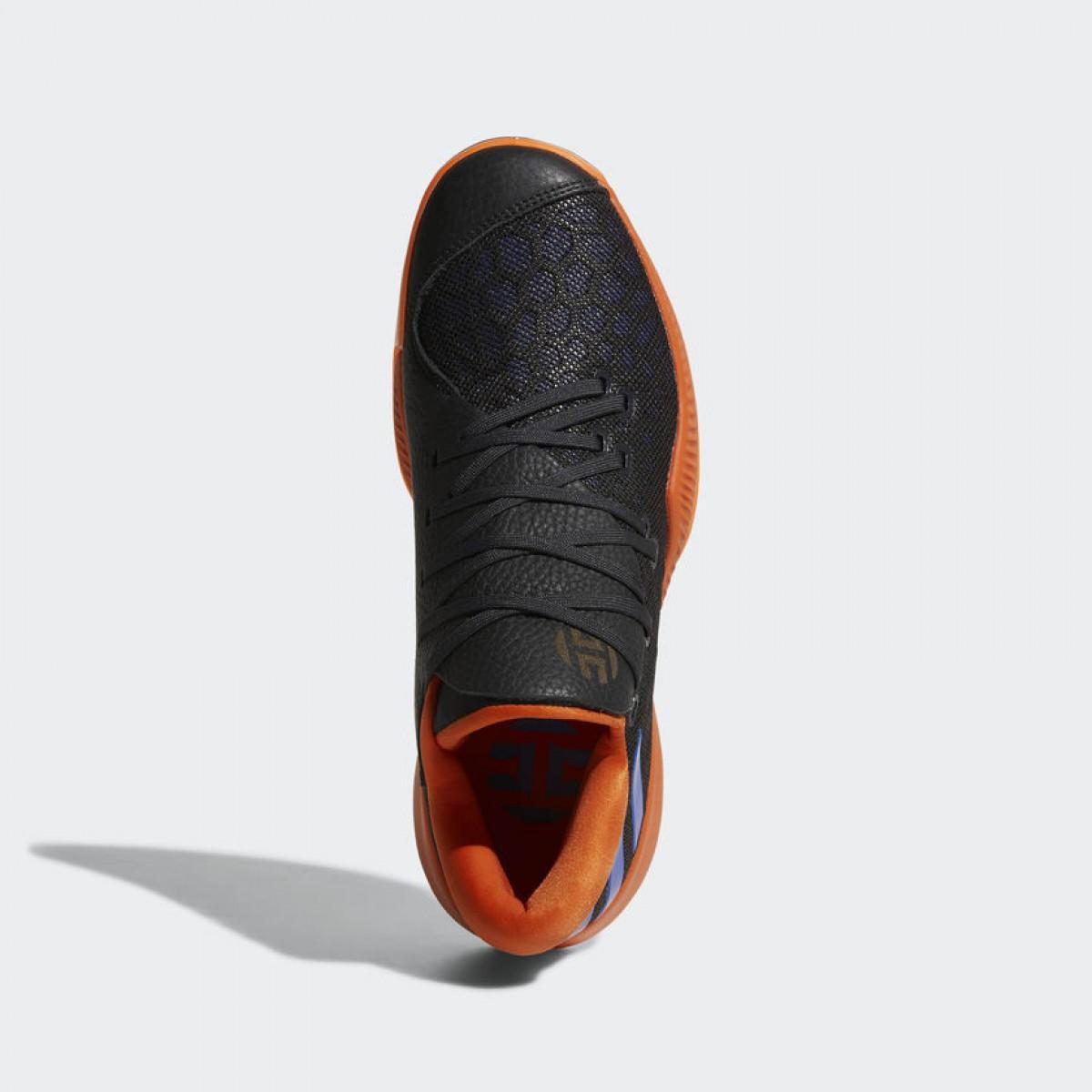 Adidas Harden B/E 'Suns Away' AC7865
